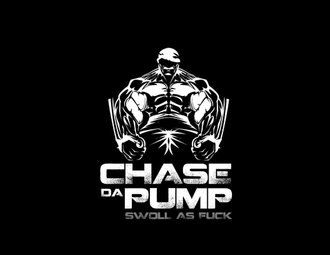 Chase Da Pump  Other  Draft # 225 by leinsenap