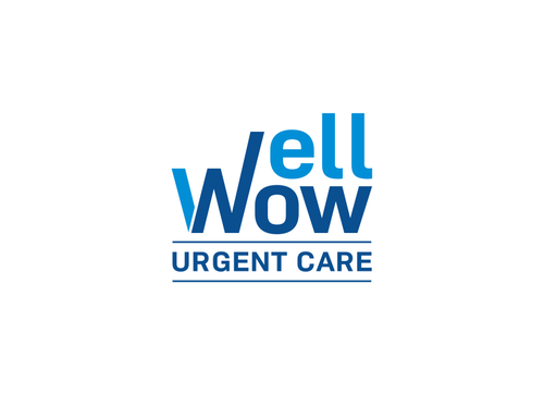 WellNow Urgent Care A Logo, Monogram, or Icon  Draft # 2418 by punkscratch13