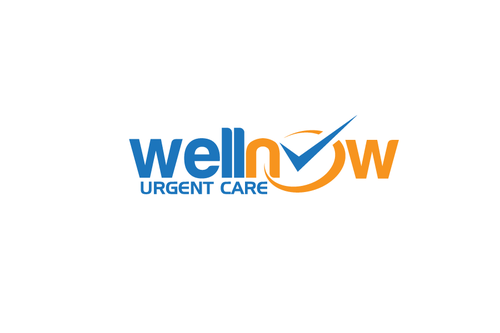 WellNow Urgent Care A Logo, Monogram, or Icon  Draft # 2787 by BitDE3Dimensional