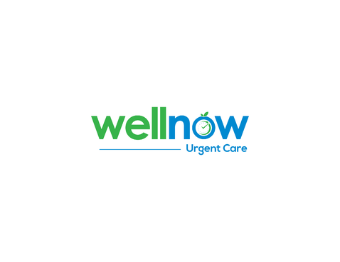 WellNow Urgent Care A Logo, Monogram, or Icon  Draft # 2891 by momin123