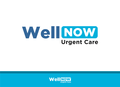 WellNow Urgent Care A Logo, Monogram, or Icon  Draft # 2928 by adiee