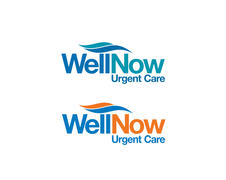 WellNow Urgent Care A Logo, Monogram, or Icon  Draft # 2997 by odc69