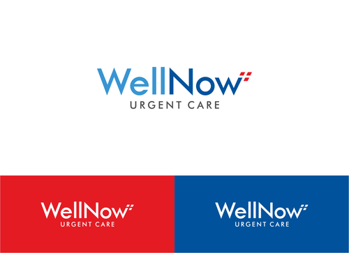 WellNow Urgent Care A Logo, Monogram, or Icon  Draft # 3004 by Chrissara79