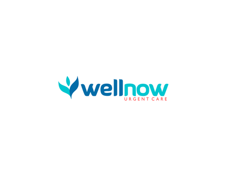 WellNow Urgent Care A Logo, Monogram, or Icon  Draft # 3029 by odc69