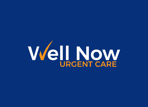 WellNow Urgent Care A Logo, Monogram, or Icon  Draft # 3047 by MorarMilos