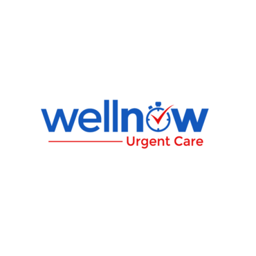 WellNow Urgent Care A Logo, Monogram, or Icon  Draft # 3059 by ZeusZ0R
