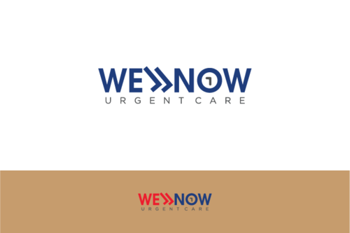 WellNow Urgent Care A Logo, Monogram, or Icon  Draft # 3060 by sugio