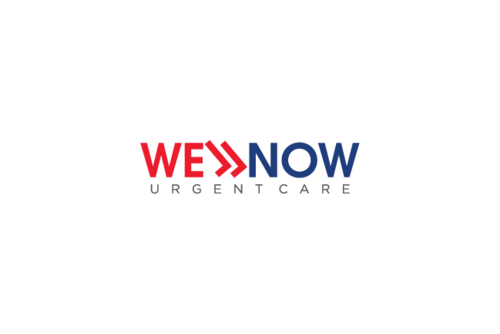 WellNow Urgent Care A Logo, Monogram, or Icon  Draft # 3061 by sugio