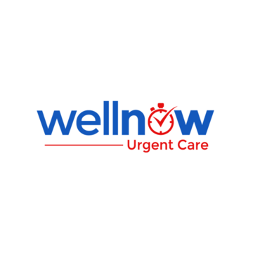 WellNow Urgent Care A Logo, Monogram, or Icon  Draft # 3063 by ZeusZ0R