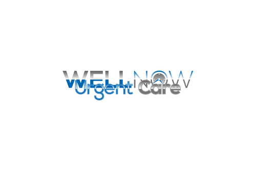 WellNow Urgent Care A Logo, Monogram, or Icon  Draft # 3064 by Dny78