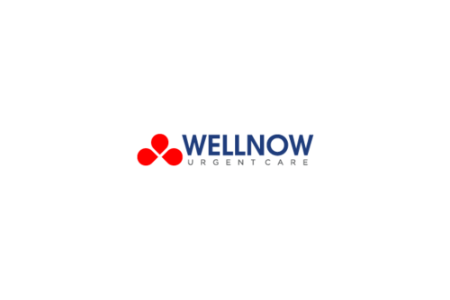 WellNow Urgent Care A Logo, Monogram, or Icon  Draft # 3067 by sugio