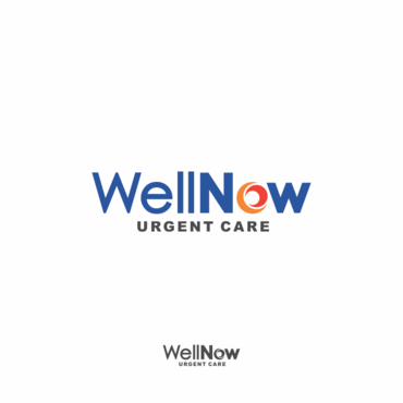 WellNow Urgent Care A Logo, Monogram, or Icon  Draft # 3068 by thebloker