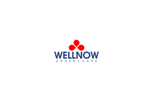 WellNow Urgent Care A Logo, Monogram, or Icon  Draft # 3069 by sugio