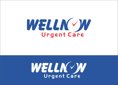 WellNow Urgent Care A Logo, Monogram, or Icon  Draft # 3070 by assay