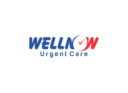 WellNow Urgent Care A Logo, Monogram, or Icon  Draft # 3071 by assay