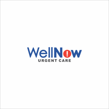 WellNow Urgent Care A Logo, Monogram, or Icon  Draft # 3072 by thebloker