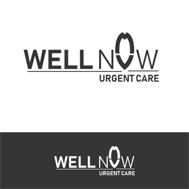 WellNow Urgent Care A Logo, Monogram, or Icon  Draft # 3074 by mbahe