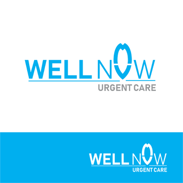 WellNow Urgent Care A Logo, Monogram, or Icon  Draft # 3075 by mbahe