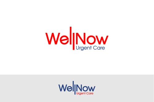 WellNow Urgent Care A Logo, Monogram, or Icon  Draft # 3077 by sugio