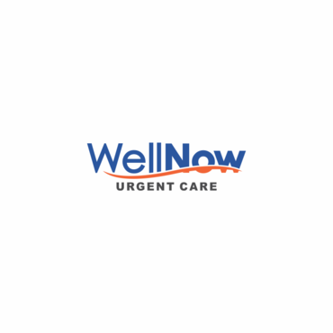 WellNow Urgent Care A Logo, Monogram, or Icon  Draft # 3078 by thebloker