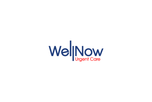 WellNow Urgent Care A Logo, Monogram, or Icon  Draft # 3079 by sugio