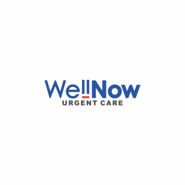 WellNow Urgent Care A Logo, Monogram, or Icon  Draft # 3080 by thebloker