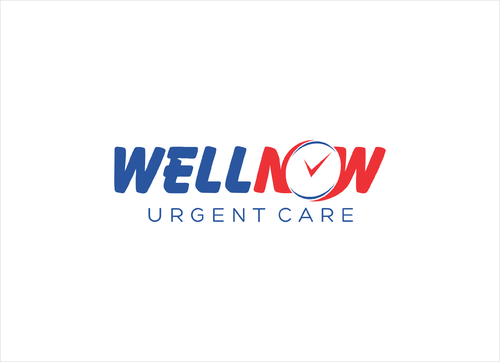 WellNow Urgent Care A Logo, Monogram, or Icon  Draft # 3081 by assay