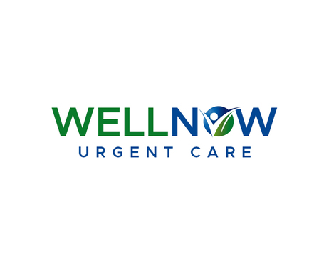 WellNow Urgent Care A Logo, Monogram, or Icon  Draft # 3082 by Artisi