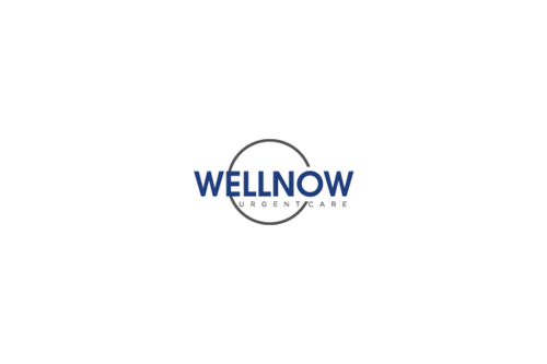 WellNow Urgent Care A Logo, Monogram, or Icon  Draft # 3086 by sugio