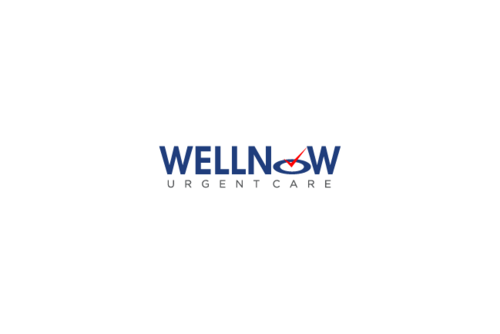 WellNow Urgent Care A Logo, Monogram, or Icon  Draft # 3090 by sugio