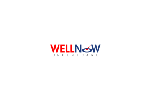 WellNow Urgent Care A Logo, Monogram, or Icon  Draft # 3091 by sugio