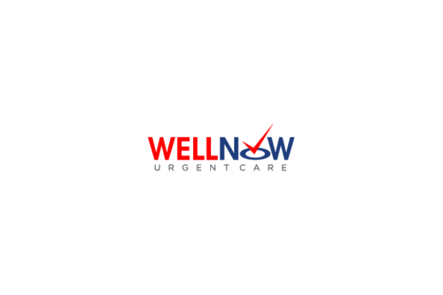 WellNow Urgent Care A Logo, Monogram, or Icon  Draft # 3093 by sugio