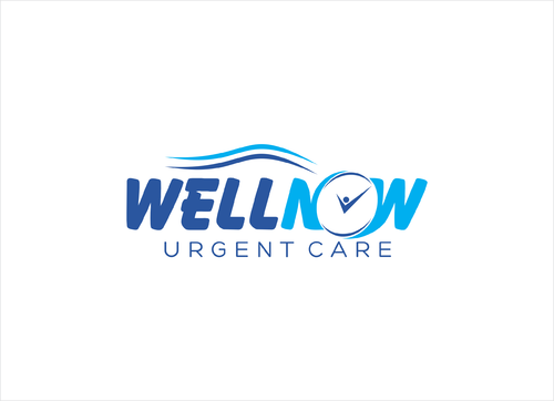 WellNow Urgent Care A Logo, Monogram, or Icon  Draft # 3097 by assay