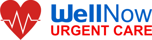 WellNow Urgent Care A Logo, Monogram, or Icon  Draft # 3111 by Hotma