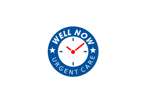 WellNow Urgent Care A Logo, Monogram, or Icon  Draft # 3117 by Miroslav
