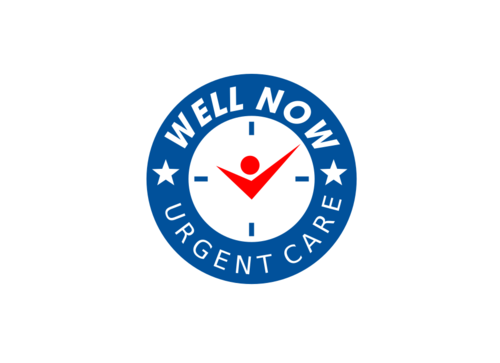 WellNow Urgent Care A Logo, Monogram, or Icon  Draft # 3118 by Miroslav