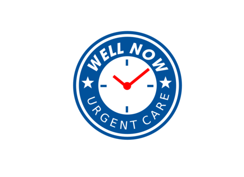 WellNow Urgent Care A Logo, Monogram, or Icon  Draft # 3119 by Miroslav
