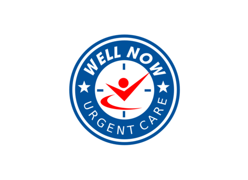 WellNow Urgent Care A Logo, Monogram, or Icon  Draft # 3120 by Miroslav
