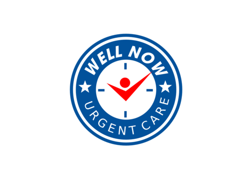 WellNow Urgent Care A Logo, Monogram, or Icon  Draft # 3123 by Miroslav