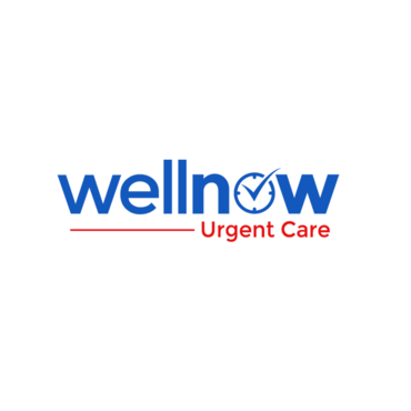 WellNow Urgent Care A Logo, Monogram, or Icon  Draft # 3126 by ZeusZ0R