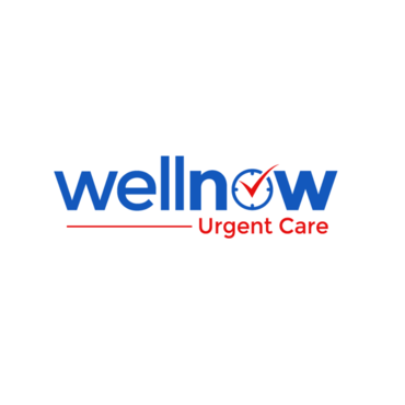 WellNow Urgent Care A Logo, Monogram, or Icon  Draft # 3127 by ZeusZ0R