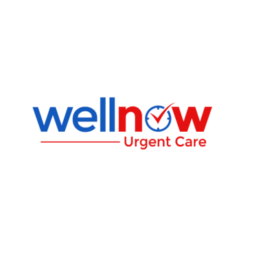 WellNow Urgent Care A Logo, Monogram, or Icon  Draft # 3128 by ZeusZ0R