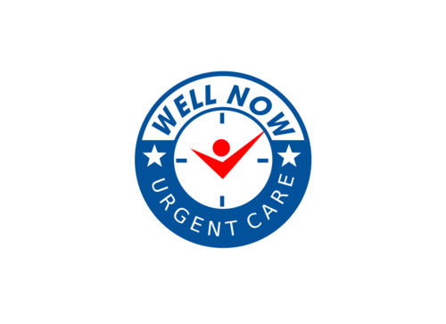 WellNow Urgent Care A Logo, Monogram, or Icon  Draft # 3131 by Miroslav