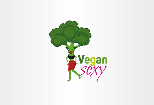 Vegan sexy  Other  Draft # 5 by nelly83