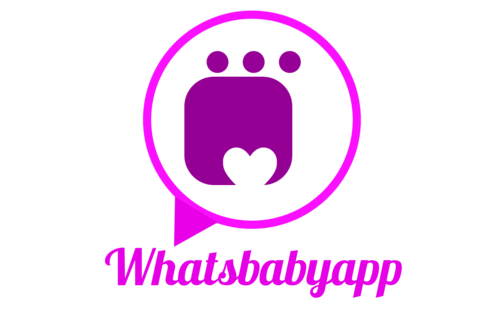 The Online Maternity Nurse A Logo, Monogram, or Icon  Draft # 88 by digit