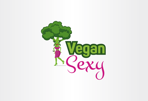 Vegan sexy  Other  Draft # 15 by nelly83
