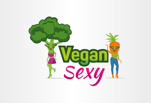 Vegan sexy  Other  Draft # 18 by nelly83