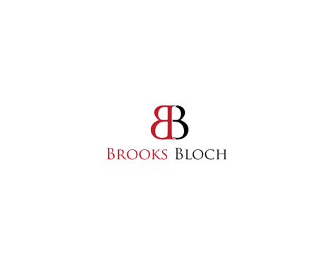Brooks Bloch A Logo, Monogram, or Icon  Draft # 273 by gosto