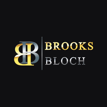 Brooks Bloch A Logo, Monogram, or Icon  Draft # 278 by stwebre