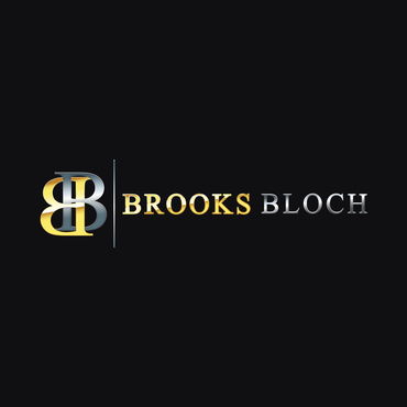 Brooks Bloch A Logo, Monogram, or Icon  Draft # 310 by stwebre
